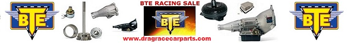 bte-racing-ad-728-x-90.jpg